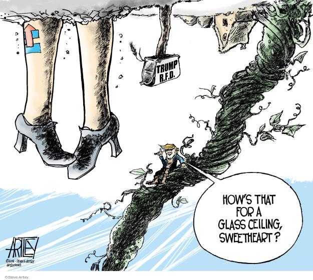 2276518c39227d Steve Artley s Editorial Cartoons ...