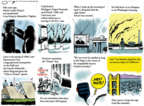 Jack Ohman  Jack Ohman's Editorial Cartoons 2018-04-06 same