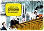 Jack Ohman  Jack Ohman's Editorial Cartoons 2018-09-27 political system