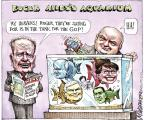 Matt Wuerker  Matt Wuerker's Editorial Cartoons 2010-10-06 2010