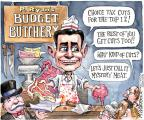 Matt Wuerker  Matt Wuerker's Editorial Cartoons 2012-04-06 top