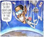 Matt Wuerker  Matt Wuerker's Editorial Cartoons 2012-10-16 2012