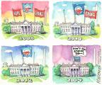 Matt Wuerker  Matt Wuerker's Editorial Cartoons 2014-06-03 2012