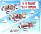 Matt Wuerker  Matt Wuerker's Editorial Cartoons 2014-07-11 1990s