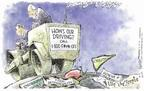 Nick Anderson  Nick Anderson's Editorial Cartoons 2004-06-30 2004