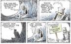 Nick Anderson  Nick Anderson's Editorial Cartoons 2004-07-20 000