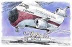 Nick Anderson  Nick Anderson's Editorial Cartoons 2004-07-22 Nick Anderson