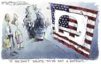 Nick Anderson  Nick Anderson's Editorial Cartoons 2004-08-31 2004