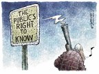 Nick Anderson  Nick Anderson's Editorial Cartoons 2006-02-16 accident