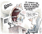 Nick Anderson  Nick Anderson's Editorial Cartoons 2006-03-23 2001