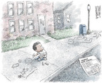 Nick Anderson  Nick Anderson's Editorial Cartoons 2006-04-07 Nick Anderson