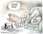Nick Anderson  Nick Anderson's Editorial Cartoons 2006-07-02 newspaper