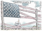 Nick Anderson  Nick Anderson's Editorial Cartoons 2006-08-30 state