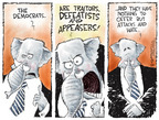 Nick Anderson  Nick Anderson's Editorial Cartoons 2006-09-03 strategy