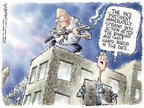 Nick Anderson  Nick Anderson's Editorial Cartoons 2007-02-28 accident