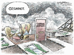 Nick Anderson  Nick Anderson's Editorial Cartoons 2007-03-29 real estate
