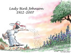 Nick Anderson  Nick Anderson's Editorial Cartoons 2007-07-13 2007
