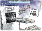 Nick Anderson  Nick Anderson's Editorial Cartoons 2007-09-28 civil liberty