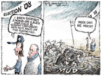 Nick Anderson  Nick Anderson's Editorial Cartoons 2008-01-16 black