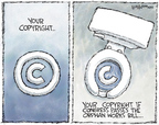 Nick Anderson  Nick Anderson's Editorial Cartoons 2008-05-15 pass
