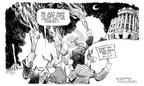 Nick Anderson  Nick Anderson's Editorial Cartoons 2002-05-23 2002