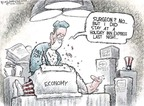 Nick Anderson  Nick Anderson's Editorial Cartoons 2008-11-14 experience