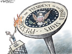 Nick Anderson  Nick Anderson's Editorial Cartoons 2009-10-04 2016 Olympics