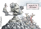 Nick Anderson  Nick Anderson's Editorial Cartoons 2009-12-01 applicant