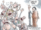 Nick Anderson  Nick Anderson's Editorial Cartoons 2010-02-14 2001