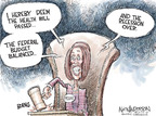 Nick Anderson  Nick Anderson's Editorial Cartoons 2010-03-17 pass