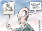 Nick Anderson  Nick Anderson's Editorial Cartoons 2010-08-13 2001