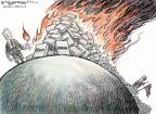 Nick Anderson  Nick Anderson's Editorial Cartoons 2010-09-08 Christian