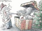 Nick Anderson  Nick Anderson's Editorial Cartoons 2010-12-19 2001