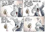 Nick Anderson  Nick Anderson's Editorial Cartoons 2011-01-20 pass