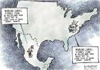 Nick Anderson  Nick Anderson's Editorial Cartoons 2011-03-04 border