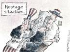 Nick Anderson  Nick Anderson's Editorial Cartoons 2011-04-17 federal