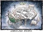 Nick Anderson  Nick Anderson's Editorial Cartoons 2011-09-11 2001