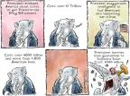 Nick Anderson  Nick Anderson's Editorial Cartoons 2011-11-18 pass