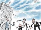 Nick Anderson  Nick Anderson's Editorial Cartoons 2012-01-10 2012 primary