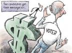 Nick Anderson  Nick Anderson's Editorial Cartoons 2012-01-11 2012 primary