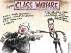 Nick Anderson  Nick Anderson's Editorial Cartoons 2012-01-29 $20