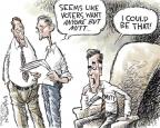 Nick Anderson  Nick Anderson's Editorial Cartoons 2012-02-09 2012 primary