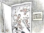 Nick Anderson  Nick Anderson's Editorial Cartoons 2012-02-26 2012 primary