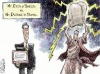 Nick Anderson  Nick Anderson's Editorial Cartoons 2012-03-23 2012 primary