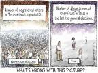Nick Anderson  Nick Anderson's Editorial Cartoons 2012-03-27 000