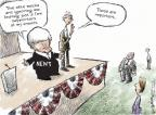 Nick Anderson  Nick Anderson's Editorial Cartoons 2012-04-03 2012 primary