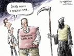 Nick Anderson  Nick Anderson's Editorial Cartoons 2012-04-12 2012 primary