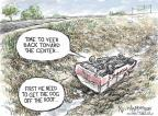 Nick Anderson  Nick Anderson's Editorial Cartoons 2012-04-24 2012 primary