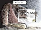 Nick Anderson  Nick Anderson's Editorial Cartoons 2012-07-20 2012 election