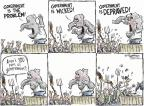 Nick Anderson  Nick Anderson's Editorial Cartoons 2012-08-02 2012